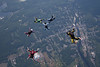 2013-07-21_skydive_jumptown_0293