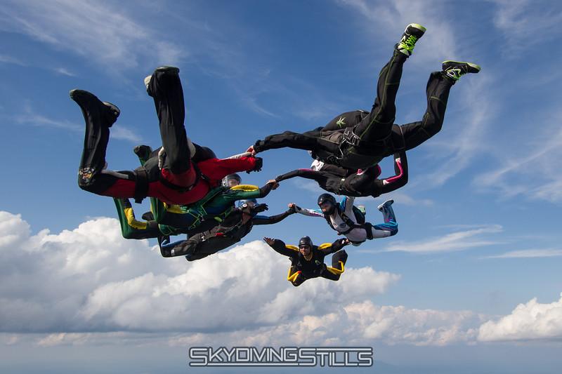 2013-07-21_skydive_jumptown_0346