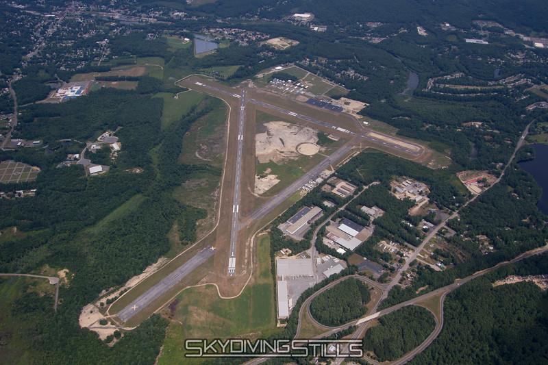 2013-07-21_skydive_jumptown_0015
