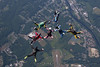 2013-07-21_skydive_jumptown_0313