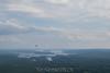 2013-07-21_skydive_jumptown_0389