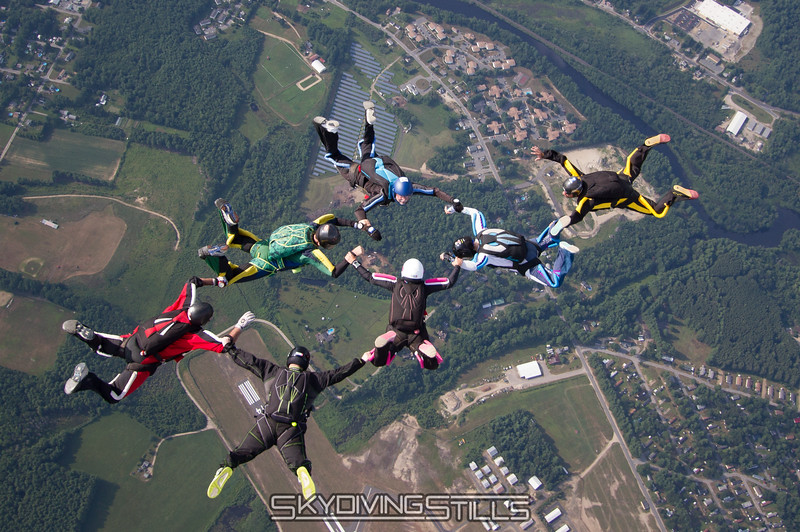 2013-07-21_skydive_jumptown_0335