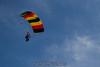 2013-07-21_skydive_jumptown_0420