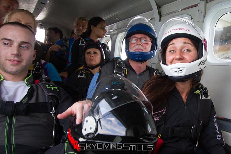 2013-07-21_skydive_jumptown_0227