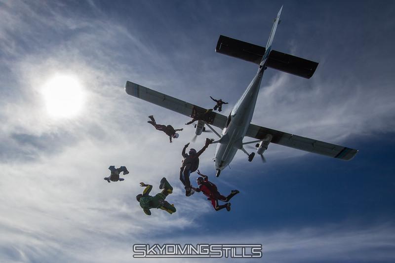 2013-07-21_skydive_jumptown_0252