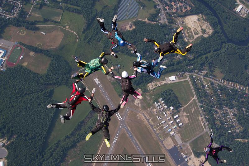2013-07-21_skydive_jumptown_0328