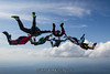 2013-07-21_skydive_jumptown_0341