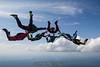 2013-07-21_skydive_jumptown_0341