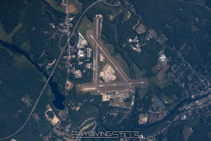2013-07-21_skydive_jumptown_0238