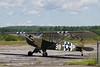 Chris C's 1944 Piper L4.