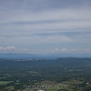 Shawangunk mountains.