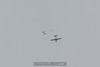 2013-08-03_skydive_cpi_0514