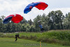 2013-08-04_skydive_cpi_0032