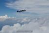 2013-08-03_skydive_cpi_0839