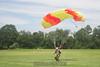 2013-08-03_skydive_cpi_0486