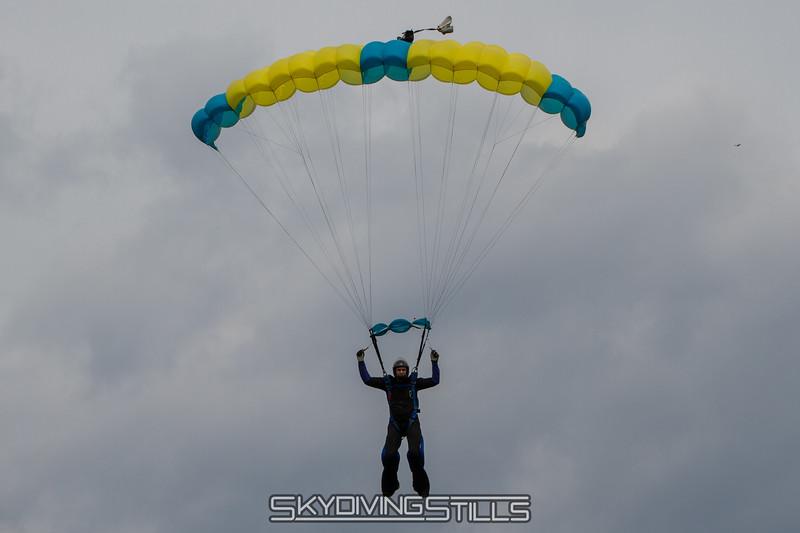 2013-08-03_skydive_cpi_0575