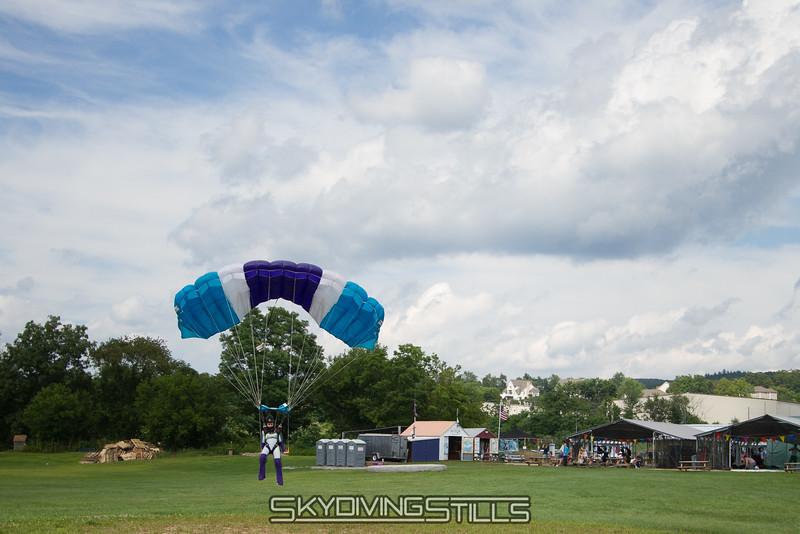 2013-08-03_skydive_cpi_0880