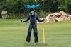 2013-08-03_skydive_cpi_0580