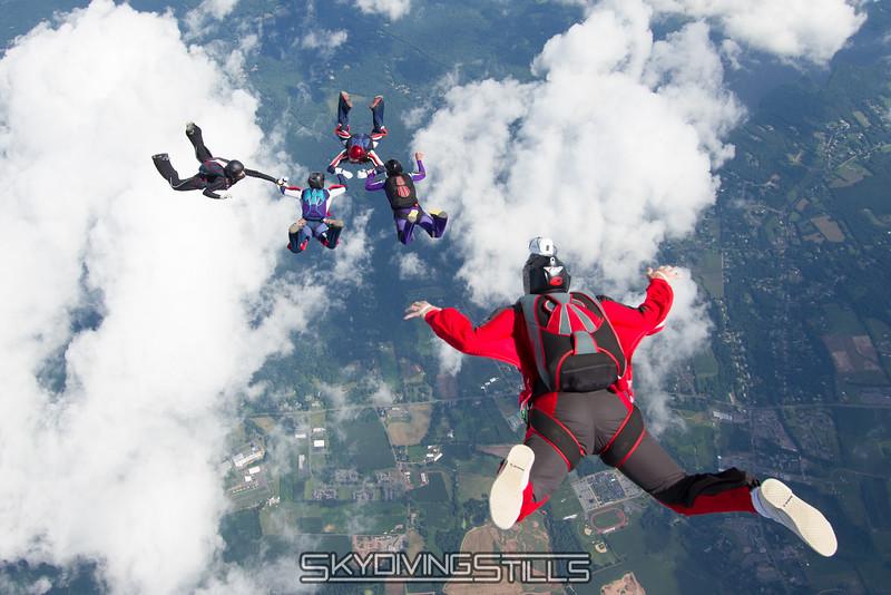 2013-08-03_skydive_cpi_0780
