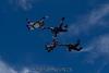 2013-08-03_skydive_cpi_0821
