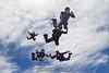 2013-08-03_skydive_cpi_0809