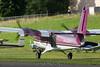 2013-08-04_skydive_cpi_0259