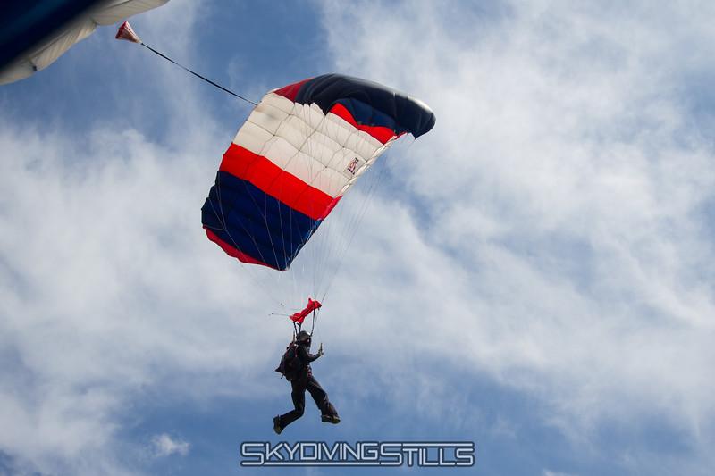 2013-08-03_skydive_cpi_0869
