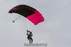 2013-08-03_skydive_cpi_0632