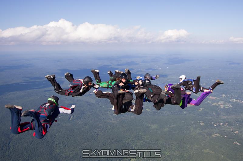 2013-08-02_skydive_cpi_0178