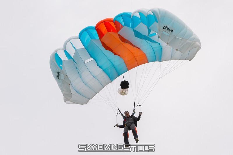 2013-08-03_skydive_cpi_0665