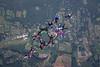 2013-08-02_skydive_cpi_0137