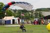 2013-08-03_skydive_cpi_0642