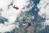 2013-08-03_skydive_cpi_0752