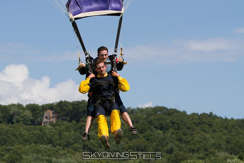 2013-08-04_skydive_cpi_0109