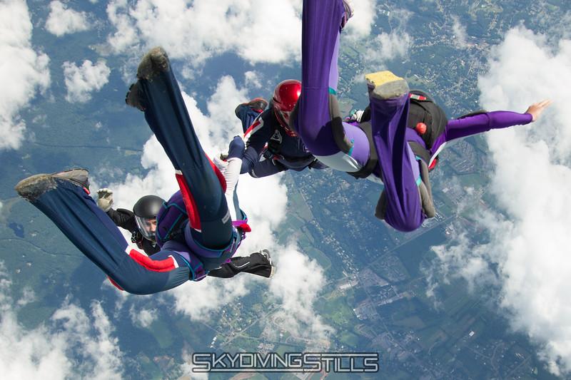 2013-08-03_skydive_cpi_0745
