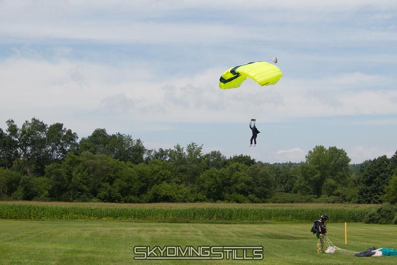 2013-08-03_skydive_cpi_0493
