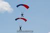 2013-08-04_skydive_cpi_0022
