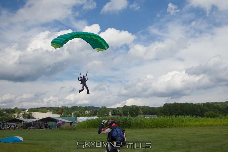 2013-08-03_skydive_cpi_0887