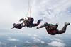 2013-08-03_skydive_cpi_0436