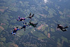 2013-08-02_skydive_cpi_0119