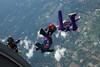 2013-08-03_skydive_cpi_0316