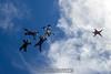 2013-08-03_skydive_cpi_0819
