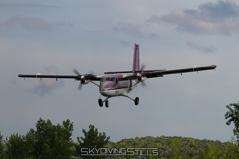 2013-08-04_skydive_cpi_0231