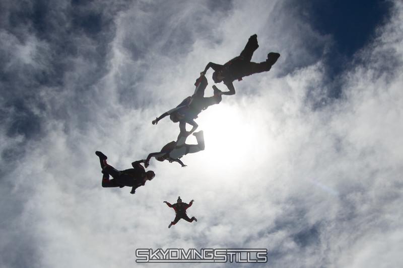 2013-08-03_skydive_cpi_0814