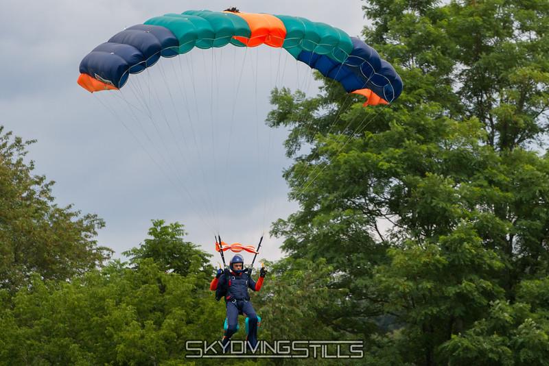 2013-08-03_skydive_cpi_0585
