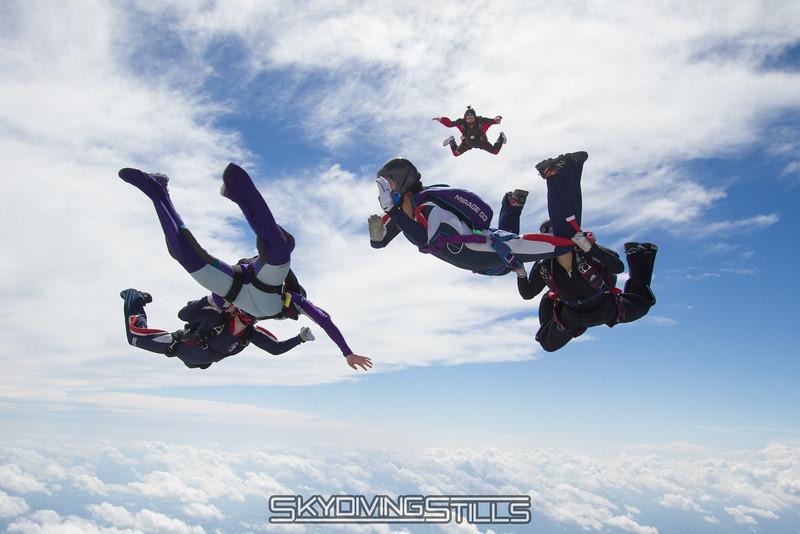 2013-08-03_skydive_cpi_0794