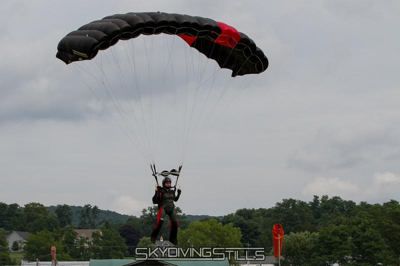 2013-08-03_skydive_cpi_0598