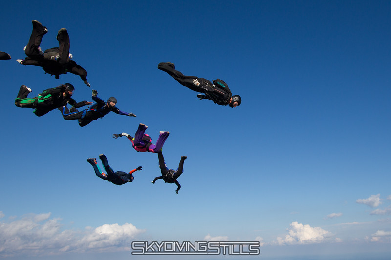 2013-08-02_skydive_cpi_0181