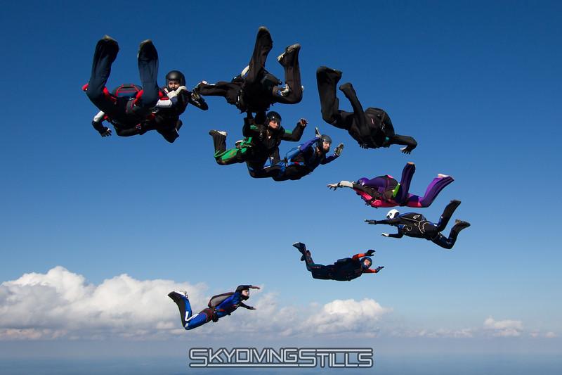2013-08-02_skydive_cpi_0180