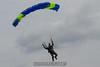 2013-08-03_skydive_cpi_0564